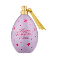 Agent Provocateur Cosmic eau de parfum - 100 ml