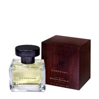 Banana Republic Cordovan eau de toilette - 100 ml