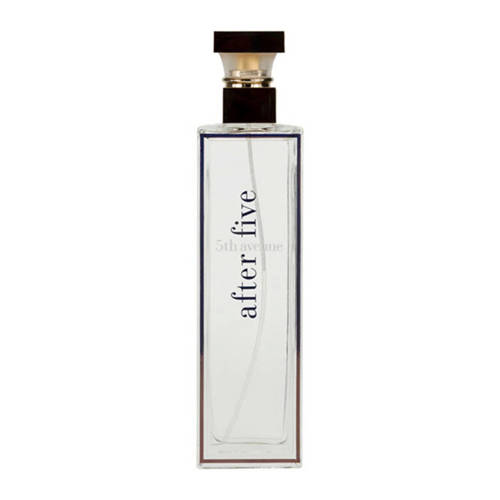 Fifth Avenue After5 Edp -