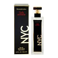 Elizabeth Arden Fifth Avenue Nyc eau de parfum - 125 ml