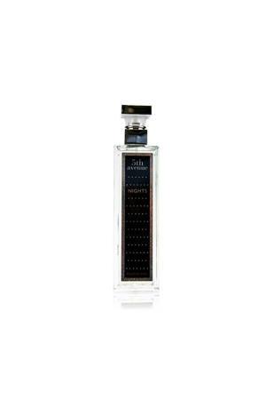 Fifth Avenue Night eau de parfum - 125 ml