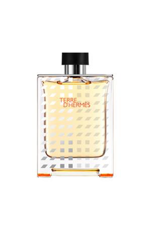 D'Hermes Limited Edition eau de toilette -  100 ml