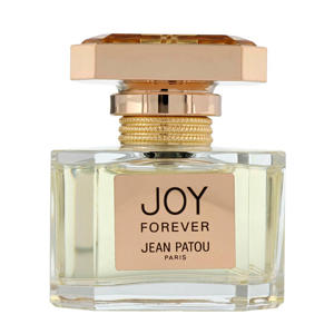 Joy Forever eau de parfum - 30 ml