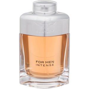 Intense For Men eau de parfum - 100 ml