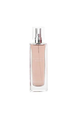 Wildbloom eau de parfum - 100 ml