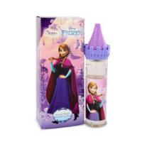 Disney Frozen Anna Castle eau de toilette - 100 ml