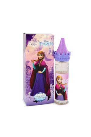 Frozen Anna Castle eau de toilette - 100 ml