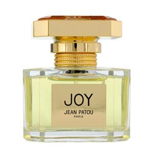 Joy eau de parfum  - 30 ml