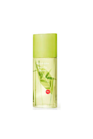 Green Tea Bamboo eau de parfum -  100 ml
