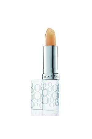 Lip Protectant SPF15 lippenbalsem