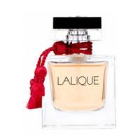 Lalique Le Parum eau de parfum - 100 ml