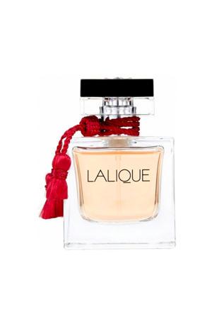 Le Parum eau de parfum - 100 ml