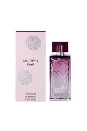 Amethyst Eclat eau de parfum - 100 ml