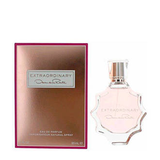 E Traordinary eau de parfum -  90 ml