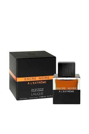 Encre Noire A L'E Treme Men eau de parfum - 100 ml
