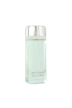 Intrusion eau de parfum - 100 ml