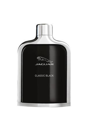 Black eau de toilette - 100 ml