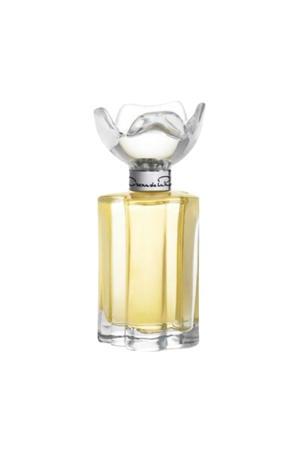 Esprit eau de parfum  - 100 ml