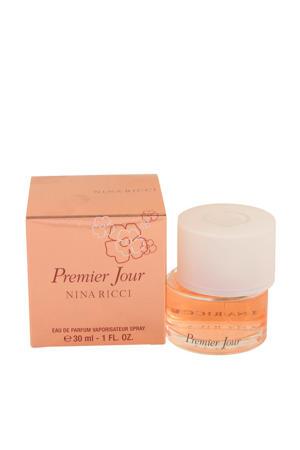 Nina Ricci Premier Jour eau de parfum - 30 ml