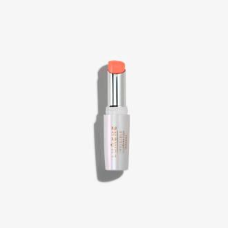 Invisible Illumination lippenbalsem - Coral