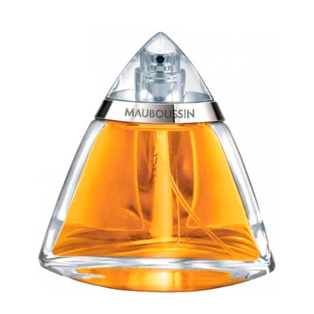 Mauboussin eau de parfum - 100 ml