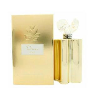 Gold eau de parfum - 200 ml