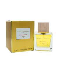 Pascal Morabito My Diamond eau de parfum - 95 ml