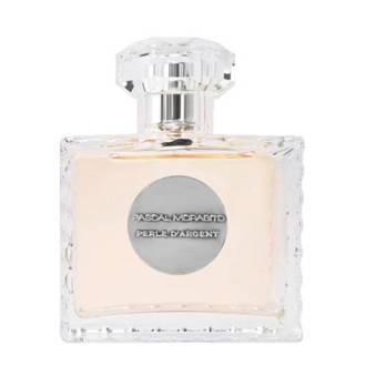 Perle D'Argent eau de parfum -  100 ml