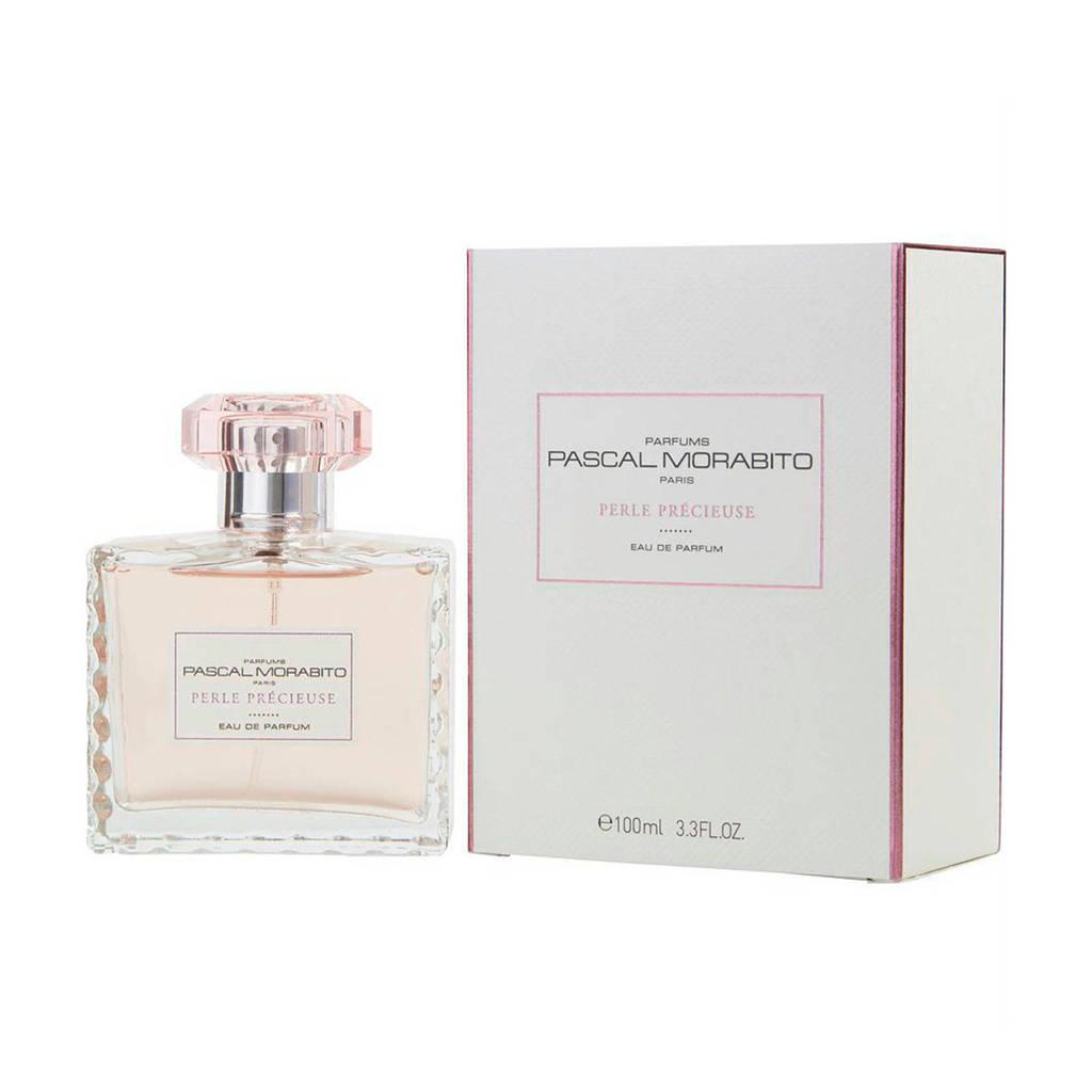 Pascal Morabito Perle Precieuse eau de parfum - 100 ml