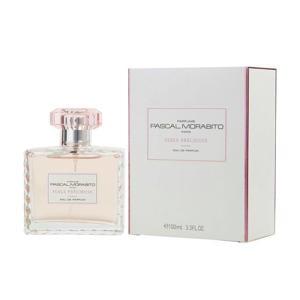 Perle Precieuse eau de parfum - 100 ml