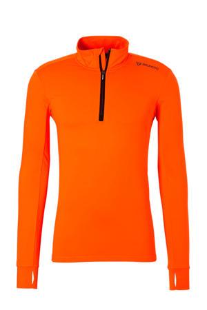 skipully Terni oranje