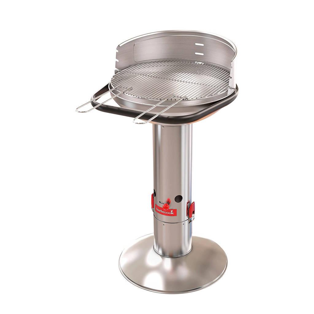 Barbecook Loewy 50 SST houtskoolbarbecue
