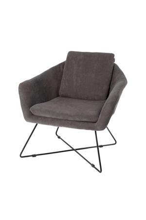 fauteuil Ridge ribstof