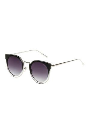 zonnebril KOM-S5800