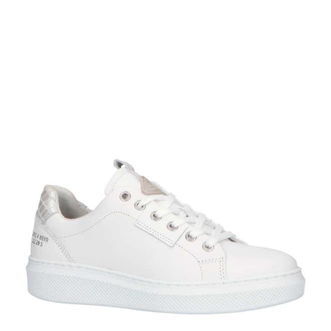 4322eb13457 Dames sneakers bij wehkamp - Gratis bezorging vanaf 20.-