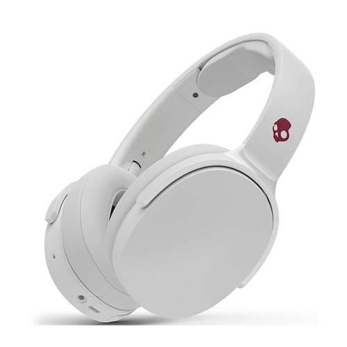 Skullcandy Hesh 3 Over-Ear Headphones White-Grey