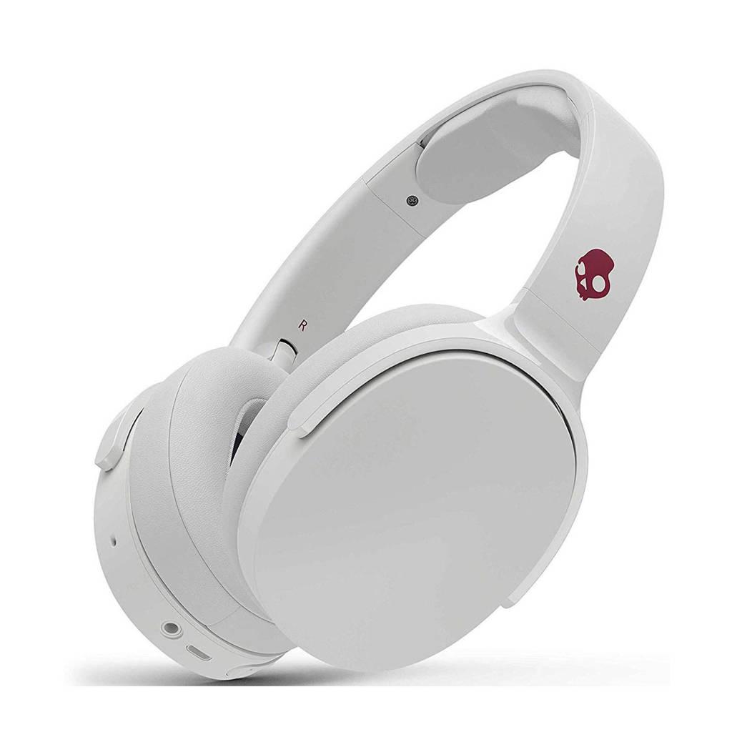 Skullcandy S6HTW-L678 Bluetooth over-ear koptelefoon, Grijs
