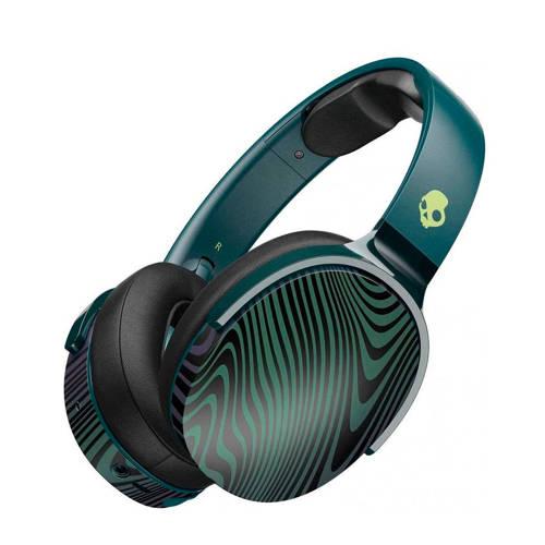 Skullcandy Hesh 3 Over-Ear Headphones Psycho Tropical