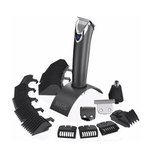 multigroom Stainless Steel Advanced