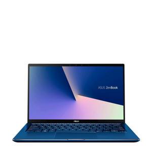 UX362FA-EL087T 13.3 inch Full HD laptop