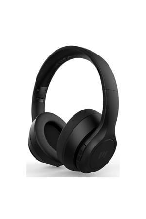 Miiego on-ear hoofdtelefoon Boom