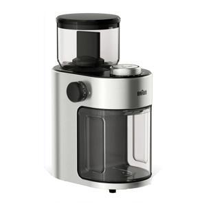 KG7070 koffiemolen