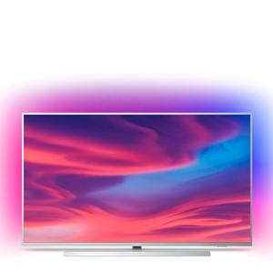 55PUS7304/12 4K Ultra HD Smart tv