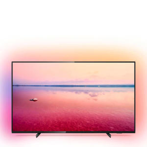 43PUS6704/12 4K Ultra HD tv