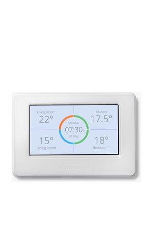 THR99C3110 Smart EvoHome Wi-Fi+BDR
