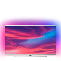 Philips 50PUS7304/12 4K Ultra HD Smart tv, 50 inch (127 cm)