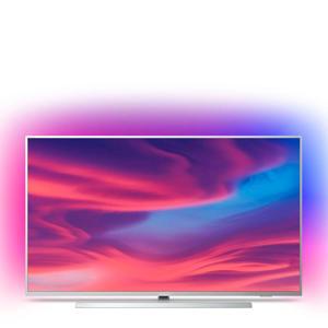 50PUS7304/12 4K Ultra HD Smart tv