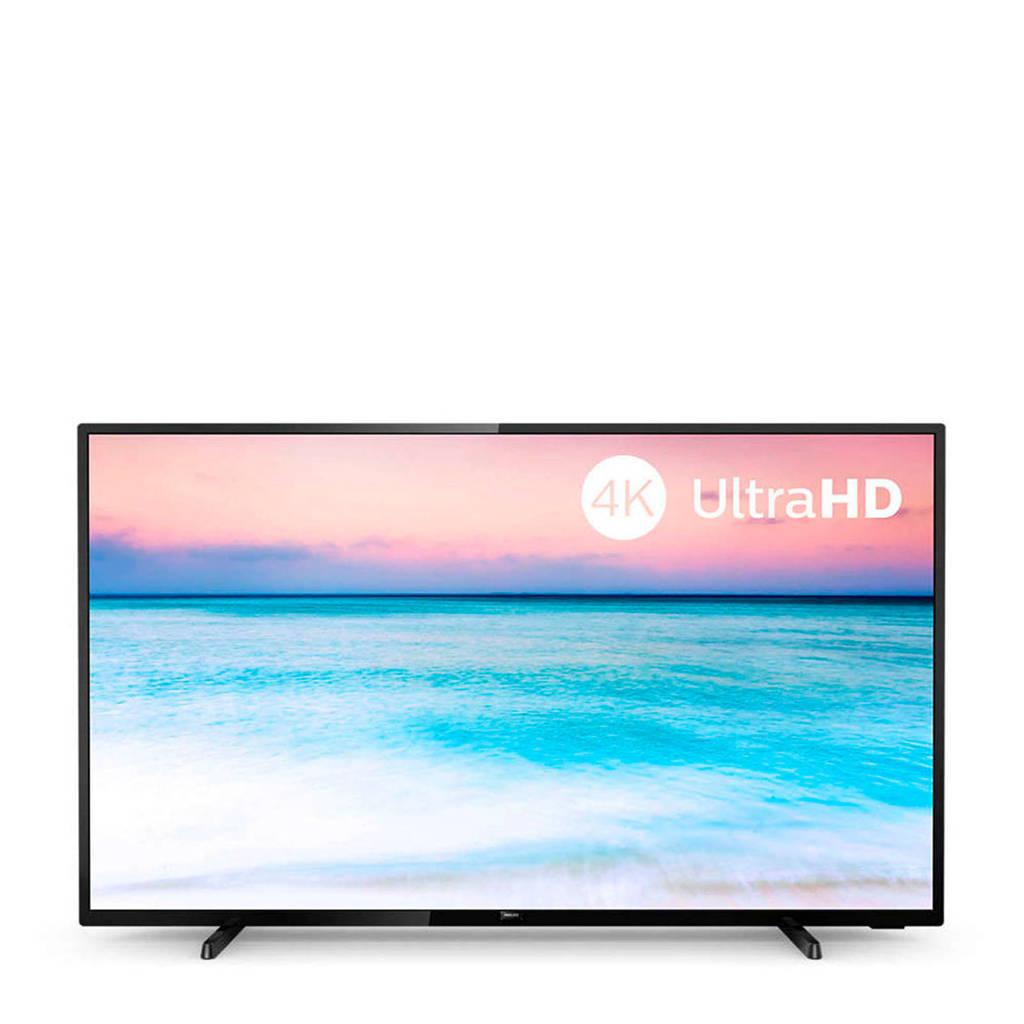 Philips 50PUS6504/12 4K Ultra HD tv, 50 inch (127 cm)