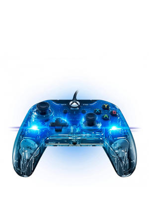 Prismatic Wired controller (Xbox One/Windows)
