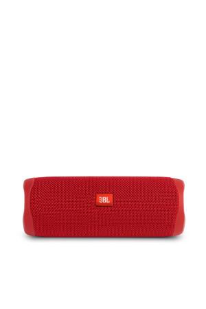 Flip 5  Bluetooth speaker (rood)